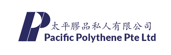 Pacific Polythene